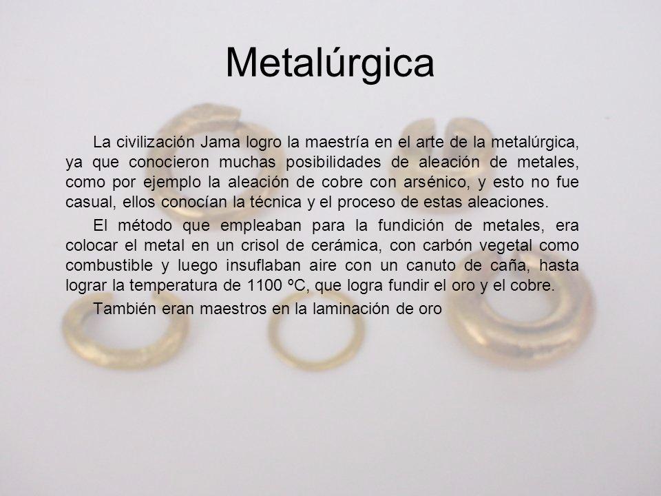 Metalúrgica