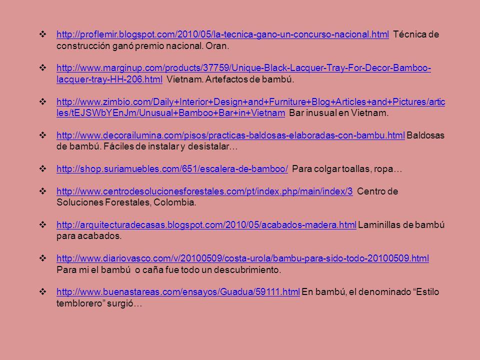http://proflemir. blogspot