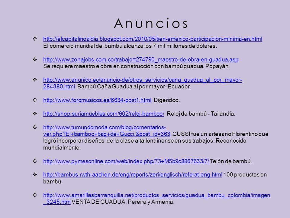 Anuncios http://elcapitalinoaldia.blogspot.com/2010/05/tien-emexico-participacion-minima-en.html.