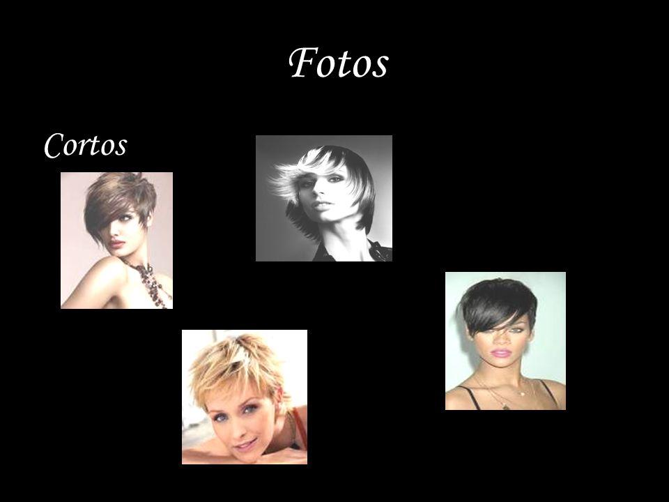 Fotos Cortos
