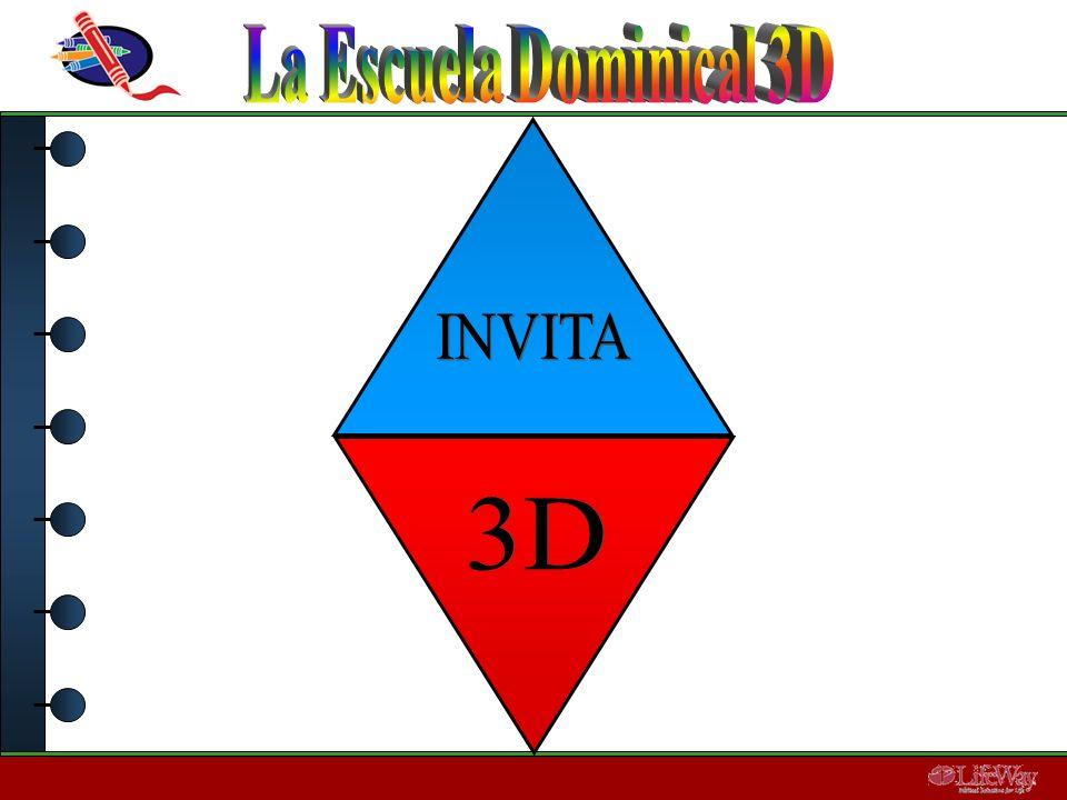 INVITA 3D