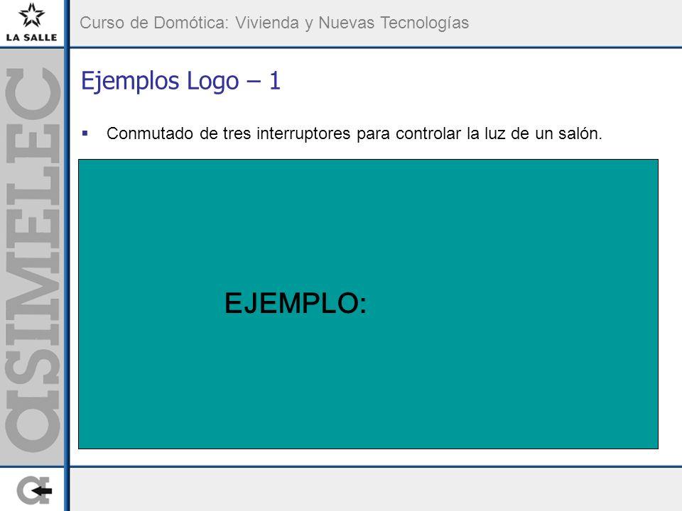 EJEMPLO: Ejemplos Logo – 1