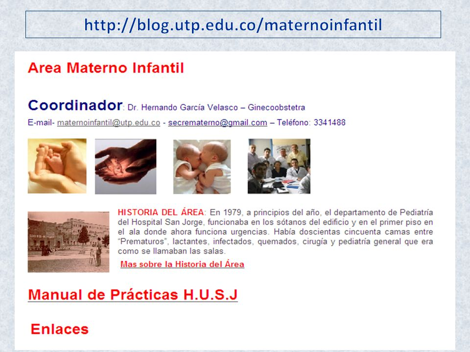 http://blog.utp.edu.co/maternoinfantil