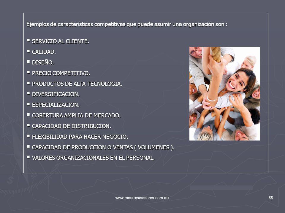 PRODUCTOS DE ALTA TECNOLOGIA. DIVERSIFICACION. ESPECIALIZACION.