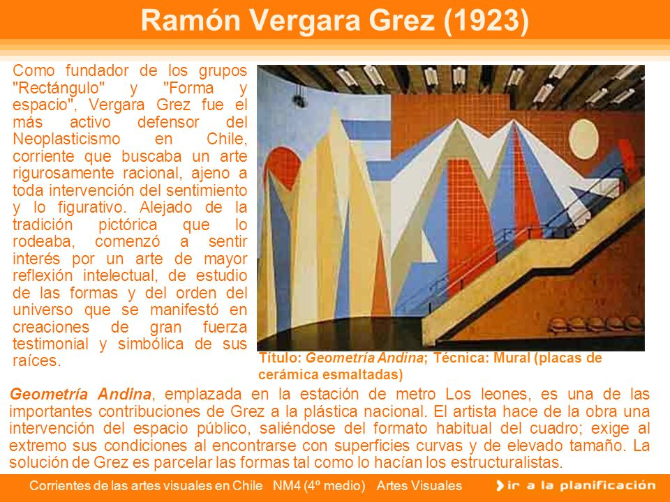 Ramón Vergara Grez (1923)