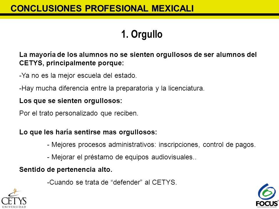 1. Orgullo CONCLUSIONES PROFESIONAL MEXICALI