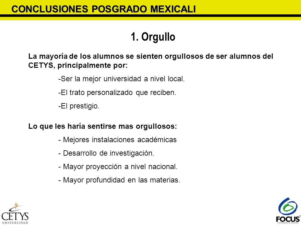 1. Orgullo CONCLUSIONES POSGRADO MEXICALI