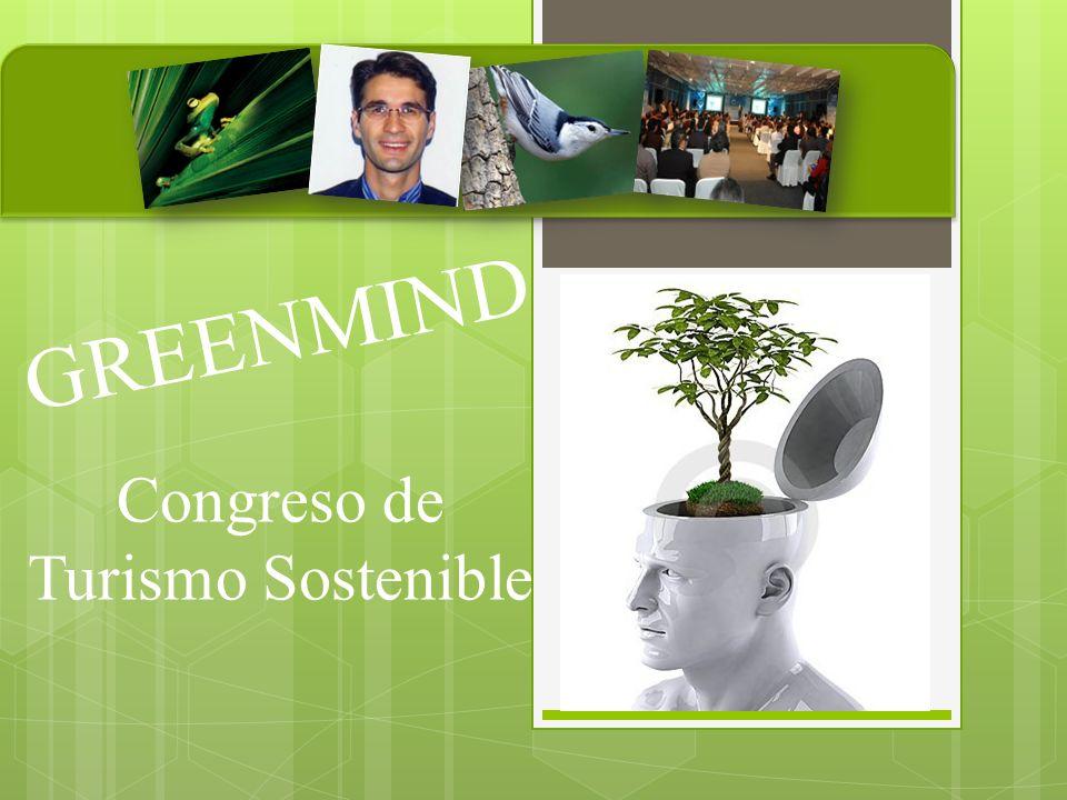 Congreso de Turismo Sostenible