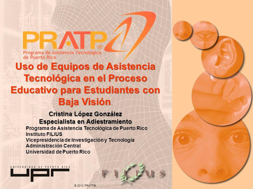 Cristina López González Especialista en Adiestramiento