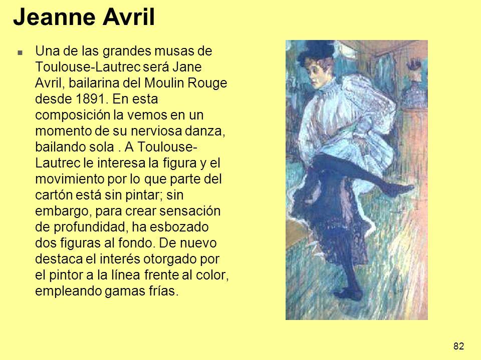 Jeanne Avril