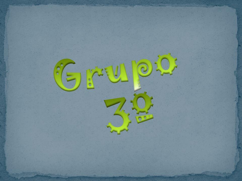 Grupo 3º