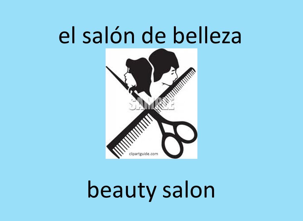 el salón de belleza clipartguide.com beauty salon