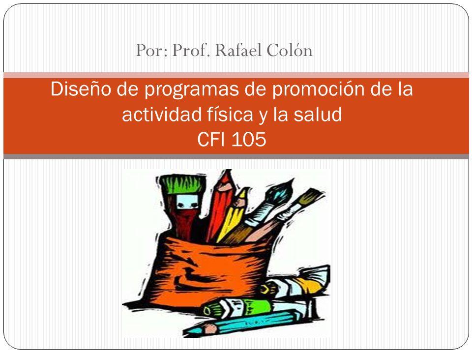Por: Prof.
