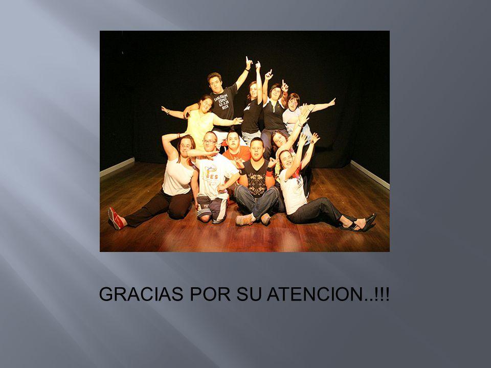 GRACIAS POR SU ATENCION..!!!