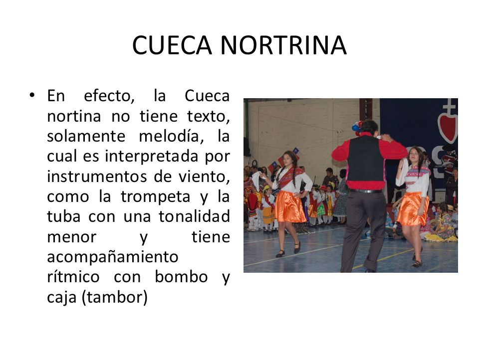 CUECA NORTRINA