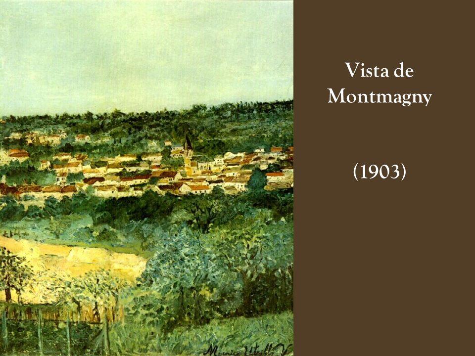 Vista de Montmagny (1903)