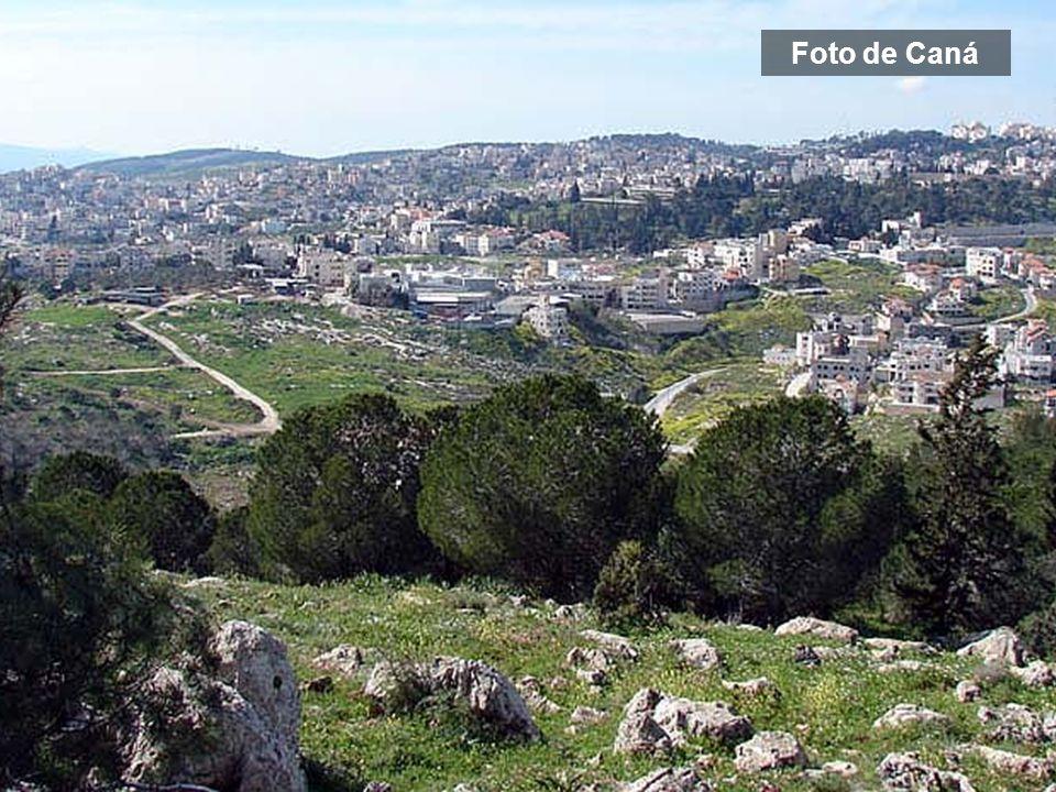 Foto de Caná