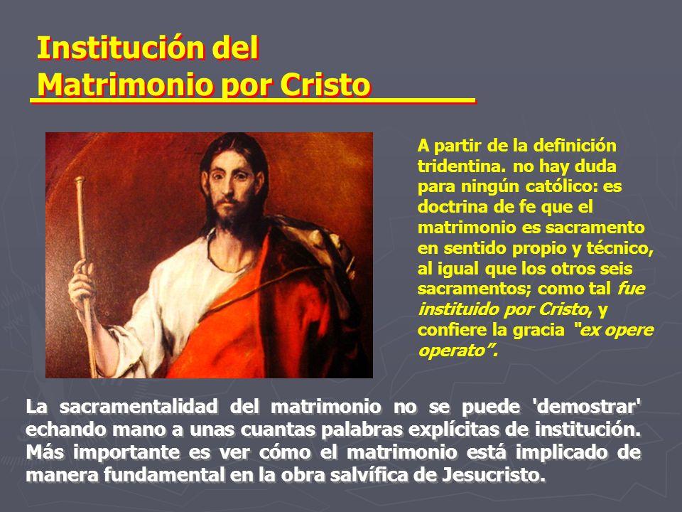 Matrimonio Catolico Definicion : TeologÍa sacramental del matrimonio ppt video online