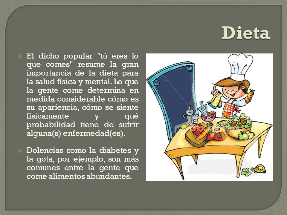 alpiste para bajar el acido urico lechuga para el acido urico alimentos prohibidos cuando tienes acido urico