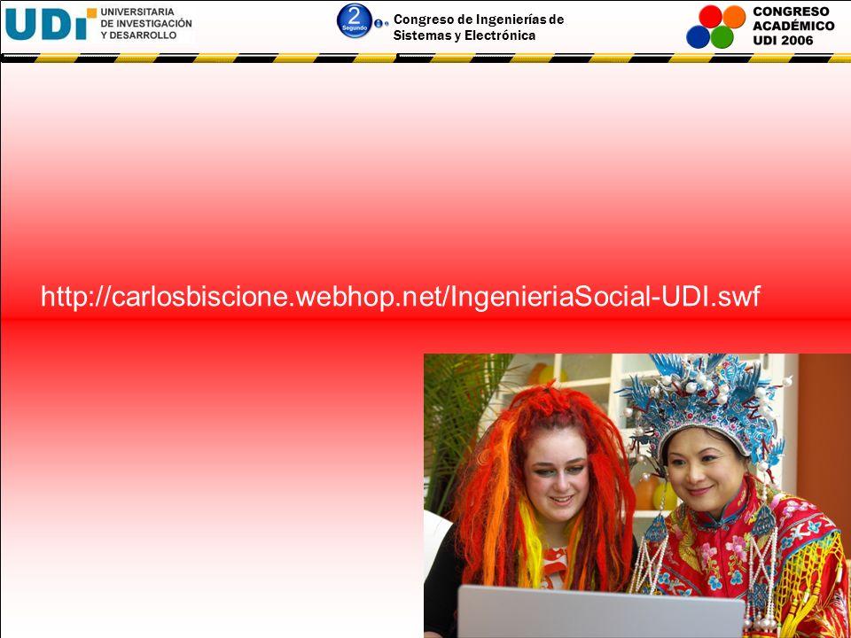 http://carlosbiscione.webhop.net/IngenieriaSocial-UDI.swf