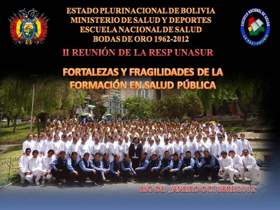 RÍO DE JANEIRO OCTUBRE 2012