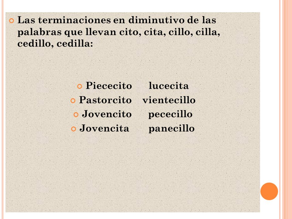 Pastorcito vientecillo
