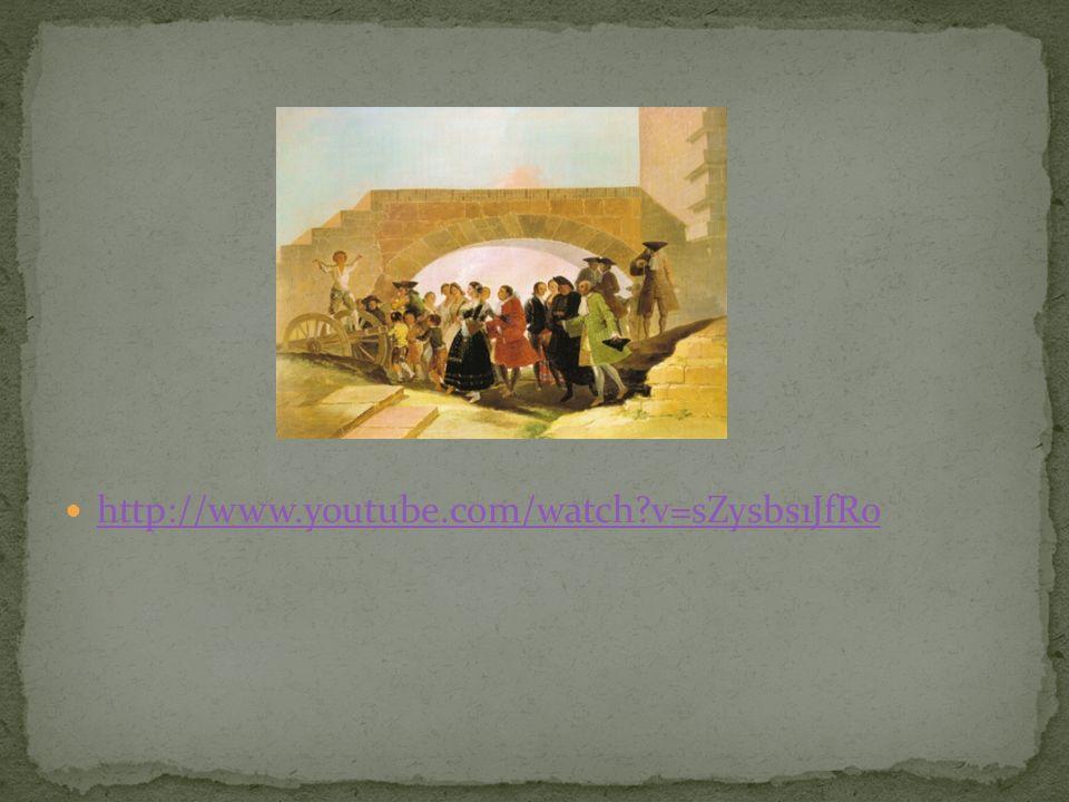 http://www.youtube.com/watch v=sZysbs1JfR0