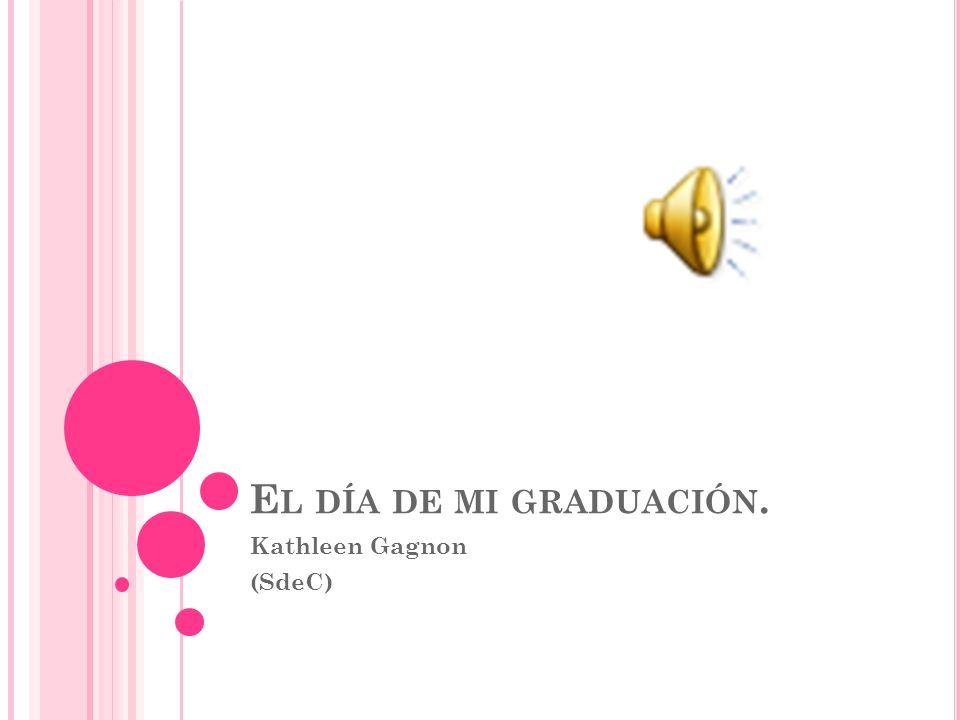 Kathleen Gagnon (SdeC)