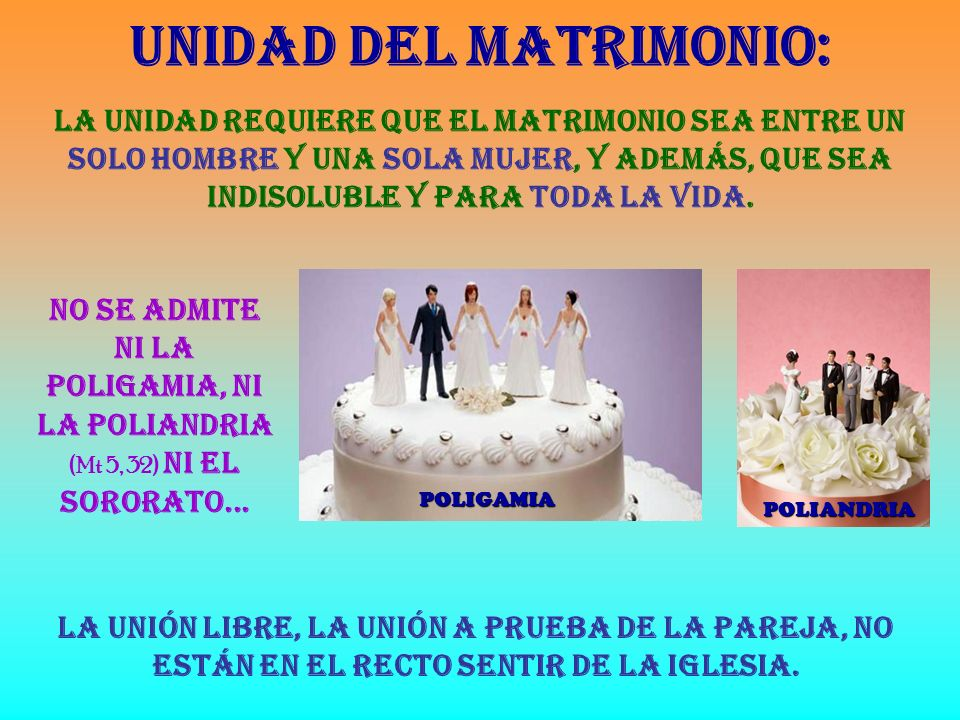 Elementos Del Matrimonio Catolico : El sacramento del matrimonio ppt descargar