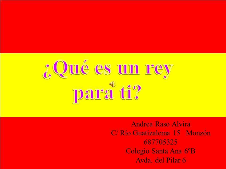 C/ Río Guatizalema 15 Monzón 687705325