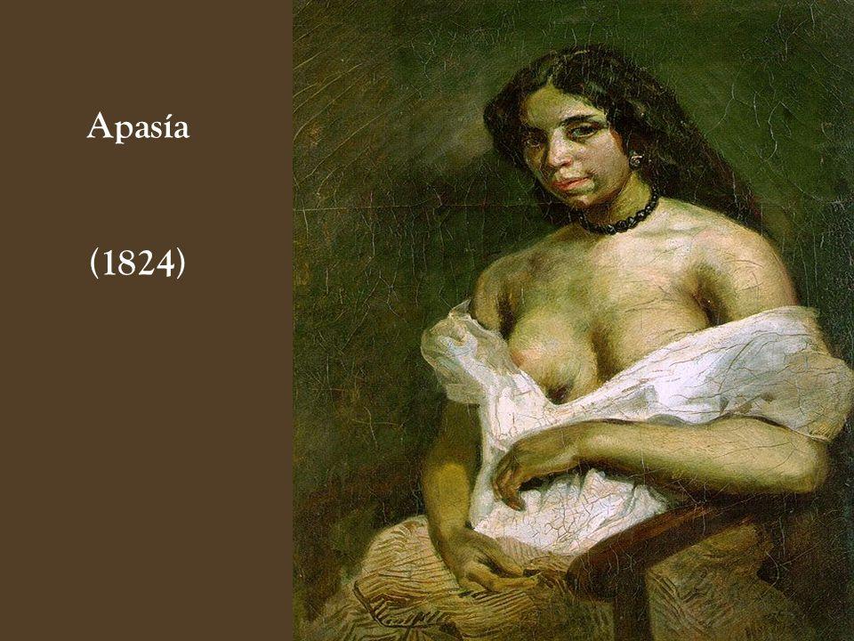Apasía (1824)