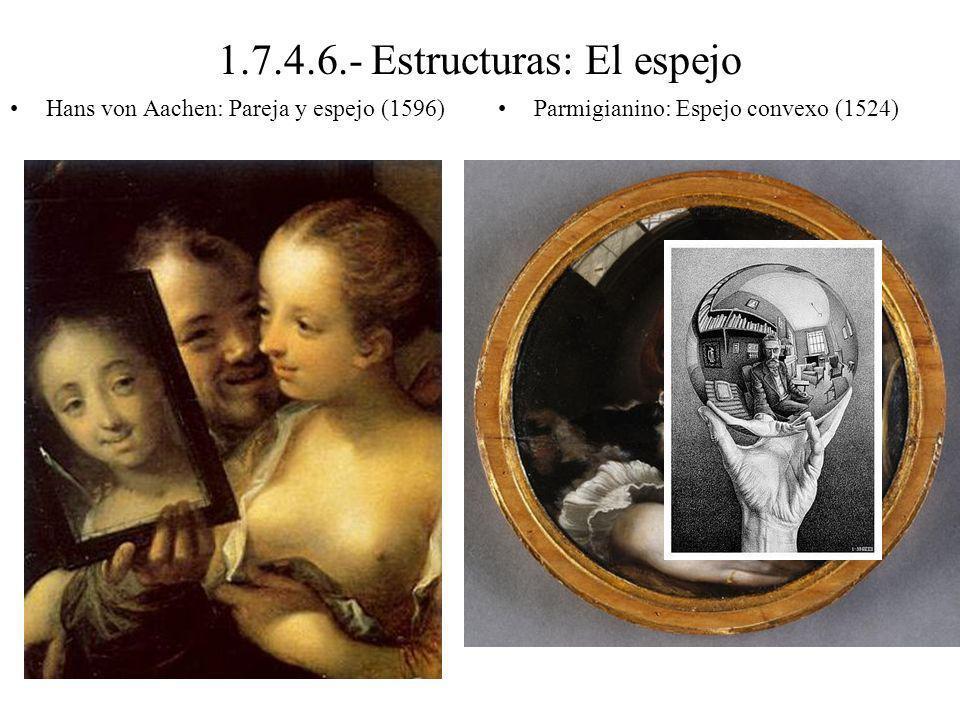 1.7.4.6.- Estructuras: El espejo