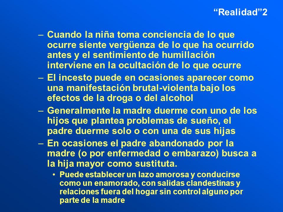 Realidad 2