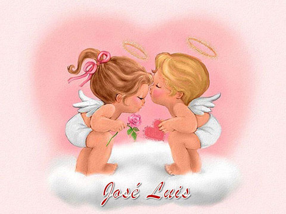 Amo como ama el amor. No conozco otra razón para amar que amarte.