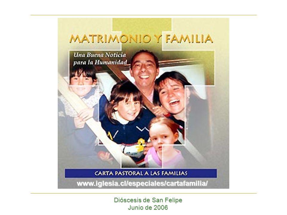Dióscesis de San Felipe