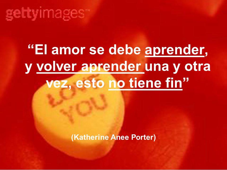 (Katherine Anee Porter)