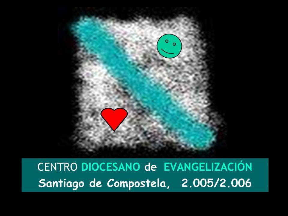 Santiago de Compostela, 2.005/2.006