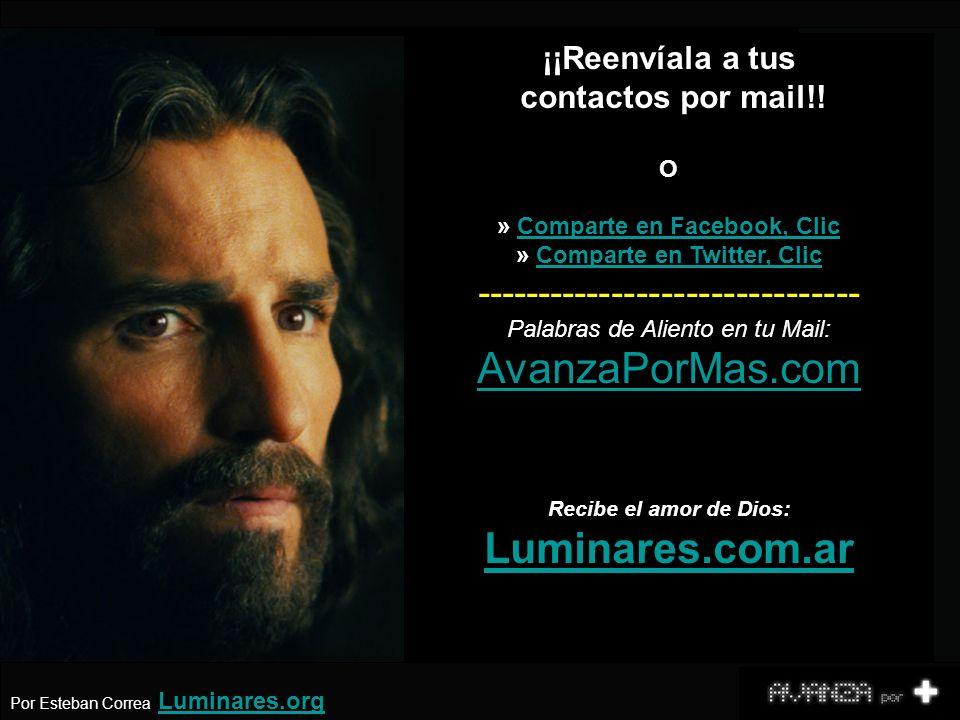 AvanzaPorMas.com Luminares.com.ar -------------------------------