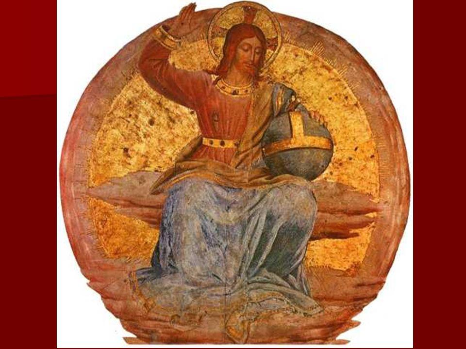 Por último no hay que olvidar que este artista trabaja sobre todo en encargos de carácter religioso, en obras para monasterios e iglesias, para los que la imagen cumplía unas funciones bien distintas de las que poseían para los comitentes y artistas creadores del nuevo lenguaje.