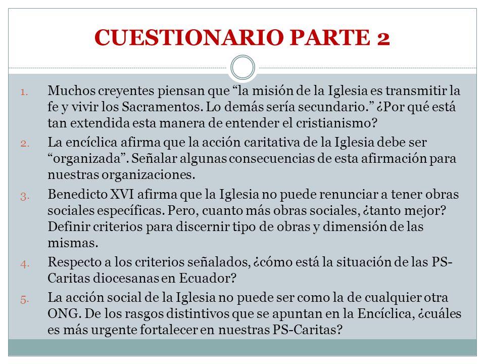 CUESTIONARIO PARTE 2