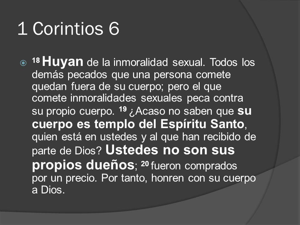 1 Corintios 6