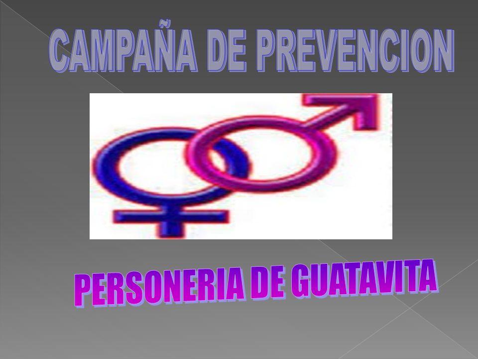 PERSONERIA DE GUATAVITA