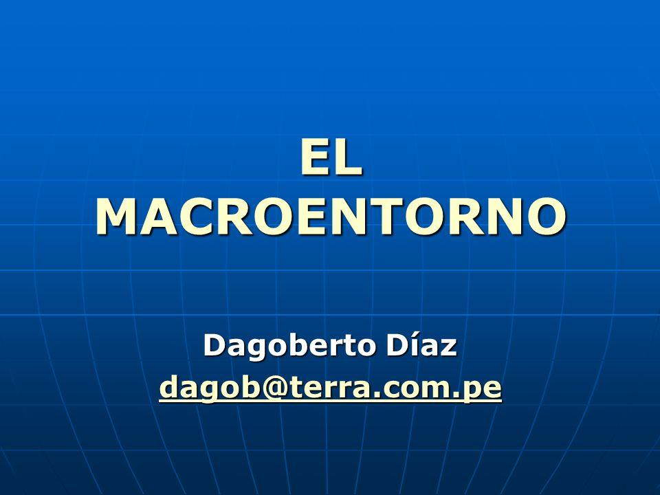 Dagoberto Díaz dagob@terra.com.pe