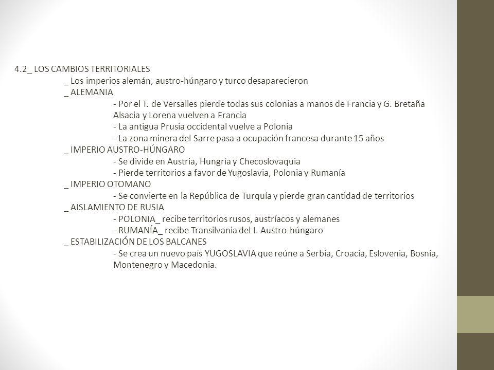 4.2_ LOS CAMBIOS TERRITORIALES