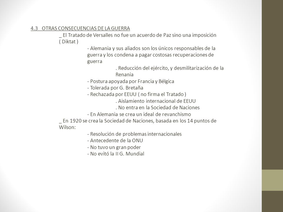 4.3_ OTRAS CONSECUENCIAS DE LA GUERRA