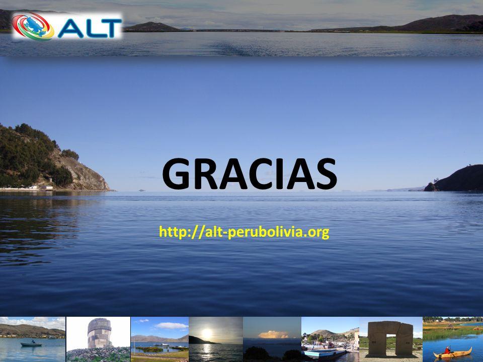 GRACIAS http://alt-perubolivia.org