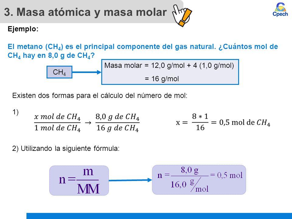 Hermosa El Cálculo De Hoja De Masa Molar Bosquejo - hojas de ...