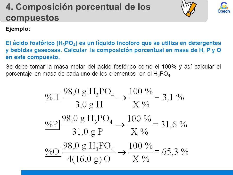 Magnífico Masa Atómica Y El Número Atómico Clave De Hoja De Cà ...