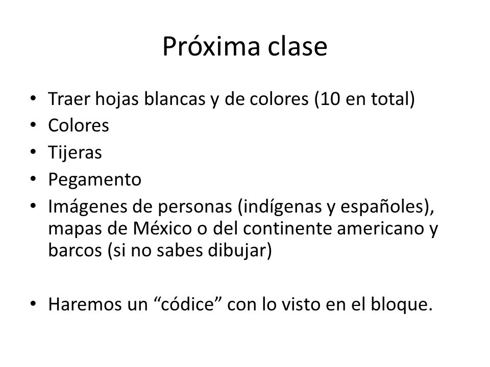 Worksheet. PROCESO DE CONQUISTA DE MXICO  ppt video online descargar