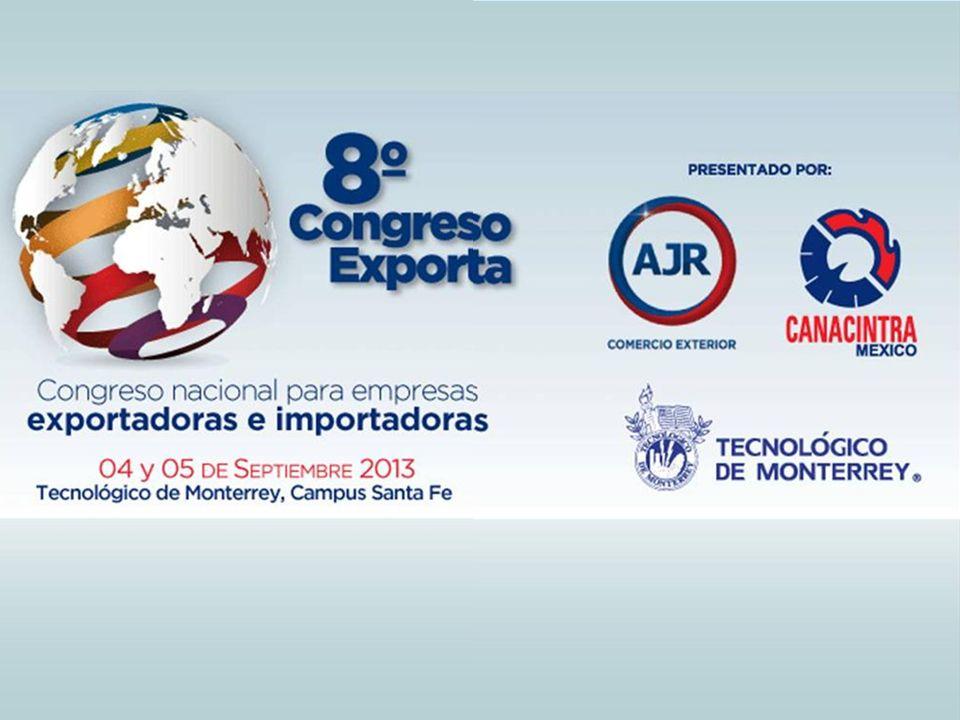 Consultores e Investigadores en Comercio Exterior y Aduanas